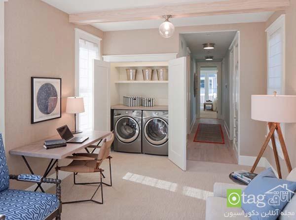 laundry-room-design-ideas (4)