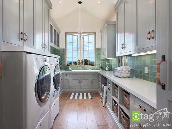 laundry-room-design-ideas (7)