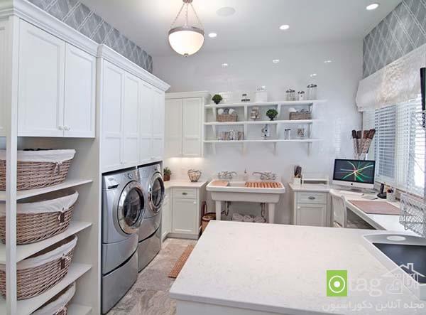 laundry-room-design-ideas (9)