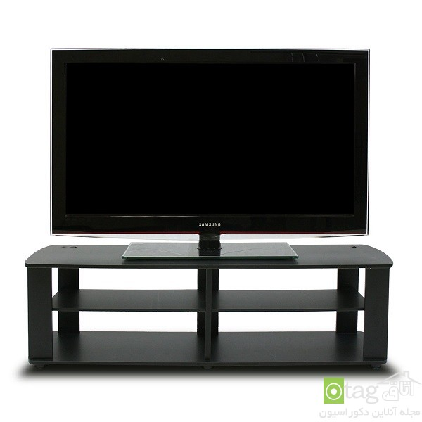 lcd-tv-stand-images (3)