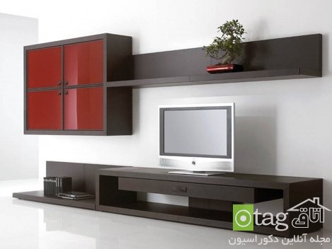 lcd-tv-stand-images (6)