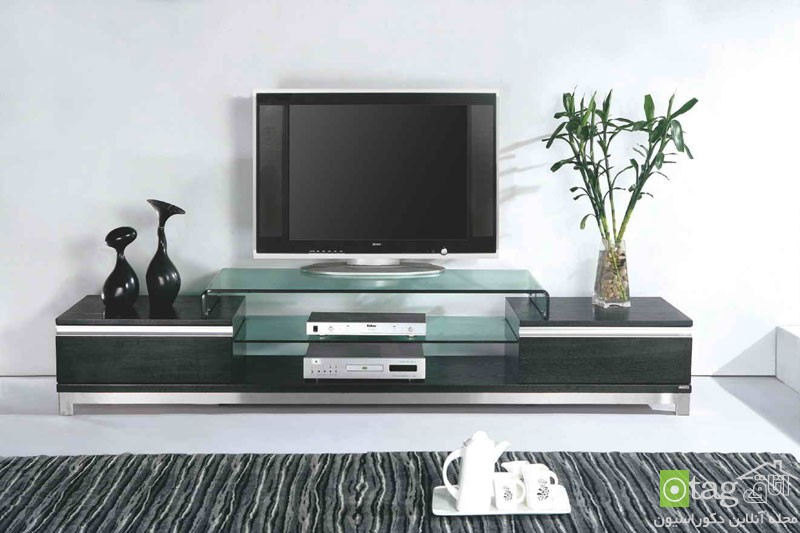 lcd-tv-stand-images (8)