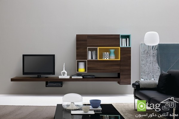 lcd-tv-table-design-ideas (3)