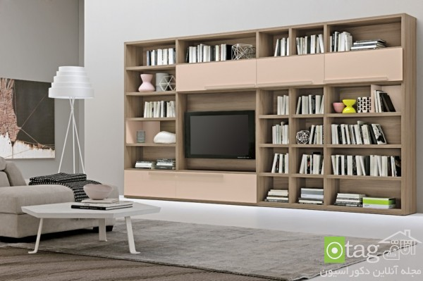 lcd-tv-table-design-ideas (7)