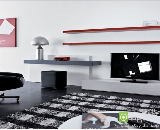 lcd-tv-table-designs (2)