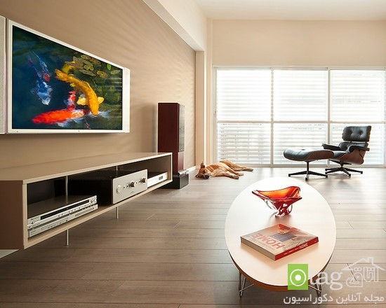 lcd-tv-table-designs (6)