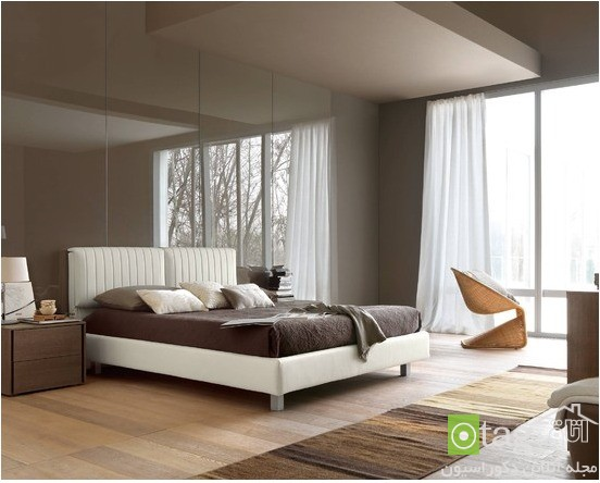 leather-furniture-bedroom-design-ideas (11)