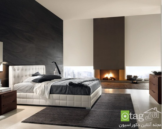 leather-furniture-bedroom-design-ideas (12)