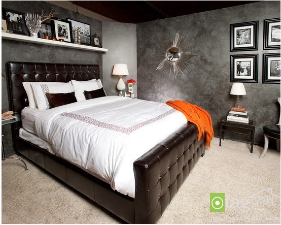 leather-furniture-bedroom-design-ideas (14)
