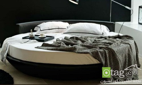 leather-furniture-bedroom-design-ideas (2)