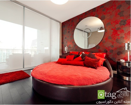 leather-furniture-bedroom-design-ideas (7)