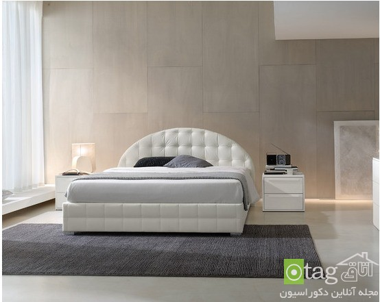 leather-furniture-bedroom-design-ideas (9)