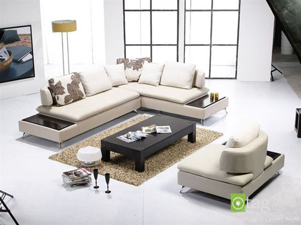 leather-furniture-for-living-room-designs (14)