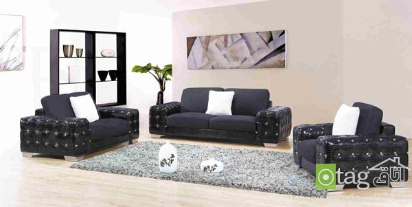 leather-furniture-for-living-room-designs (16)