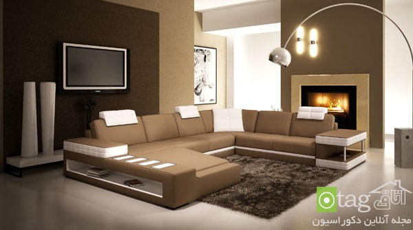 leather-furniture-for-living-room-designs (17)