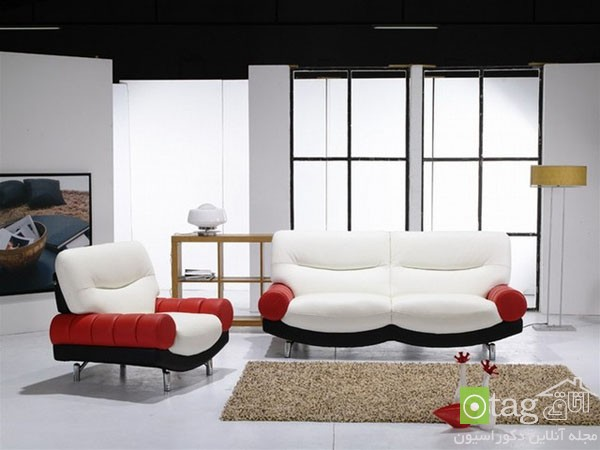 leather-furniture-for-living-room-designs (2)