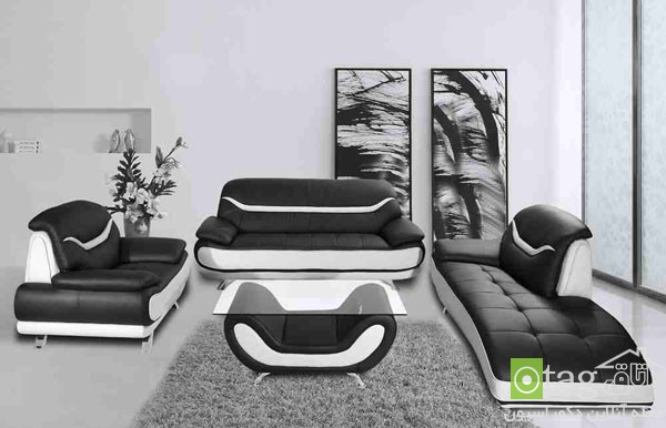 leather-furniture-for-living-room-designs (4)