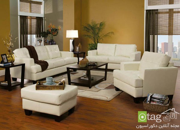 leather-furniture-for-living-room-designs (5)