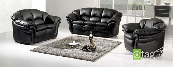 leather-furniture-for-living-room-designs (8)