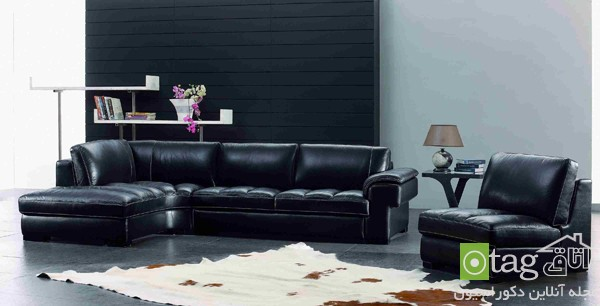 leather-furniture-for-living-room-designs (9)