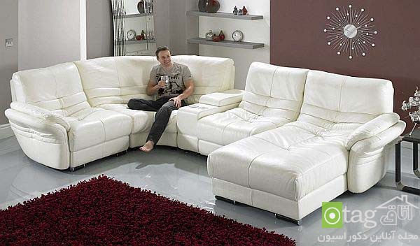 leather-sofa-design-ideas (1)