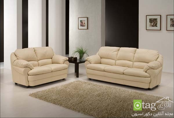 leather-sofa-design-ideas (2)