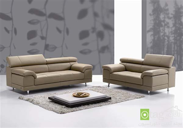 leather-sofa-design-ideas (3)