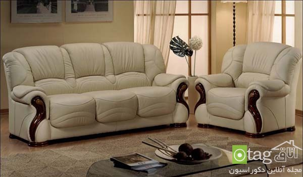 leather-sofa-design-ideas (5)