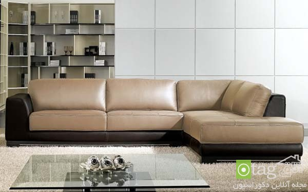 leather-sofa-design-ideas (6)