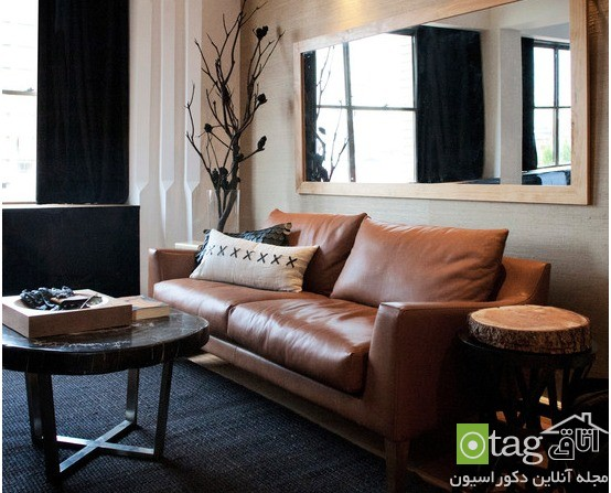 leather-sofa-designs (10)