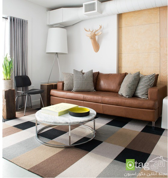 leather-sofa-designs (11)
