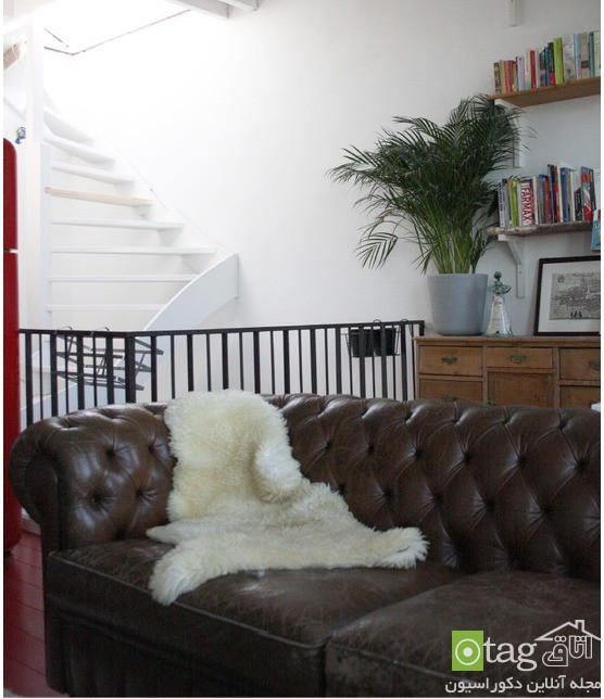 leather-sofa-designs (6)