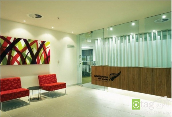 likable-office-interior-design-ideas (1)