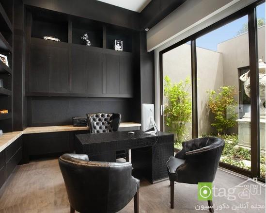 likable-office-interior-design-ideas (10)