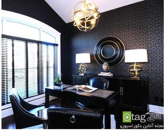 likable-office-interior-design-ideas (11)