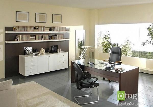 likable-office-interior-design-ideas (13)