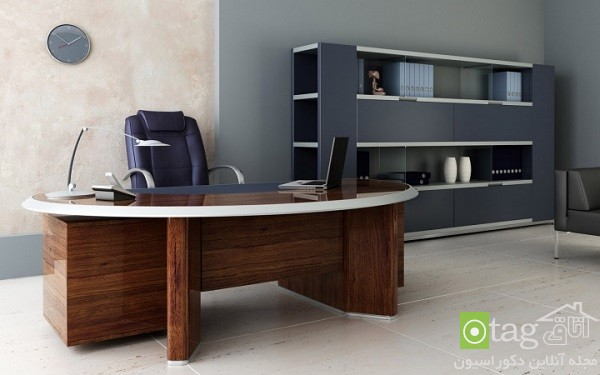 likable-office-interior-design-ideas (14)