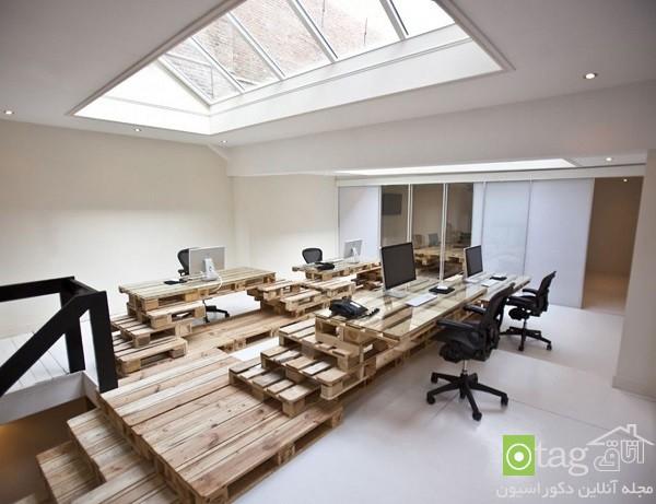 likable-office-interior-design-ideas (3)