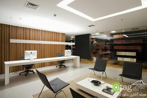 likable-office-interior-design-ideas (4)