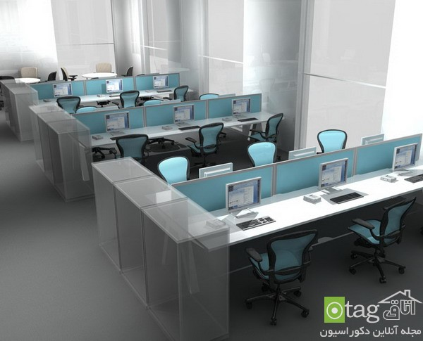 likable-office-interior-design-ideas (5)
