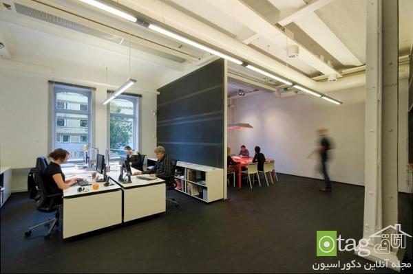 likable-office-interior-design-ideas (6)