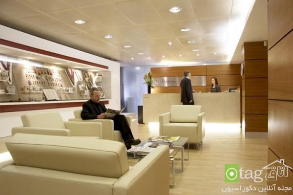 likable-office-interior-design-ideas (7)