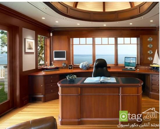 likable-office-interior-design-ideas (8)