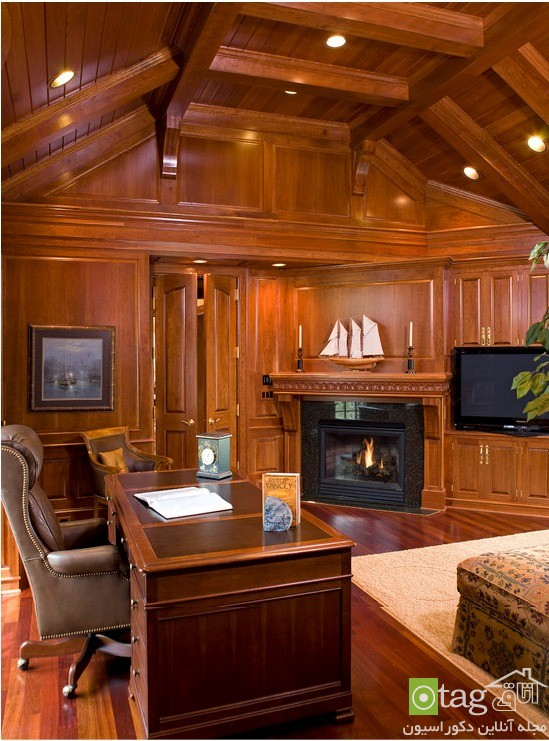 likable-office-interior-design-ideas (9)