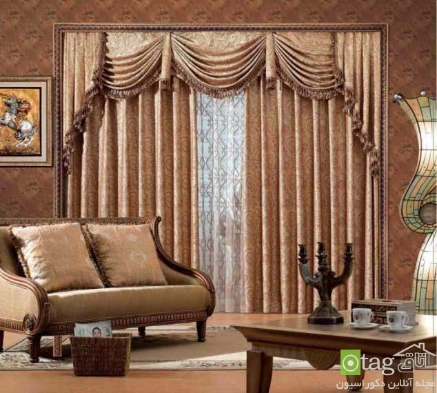 living-room-curtain-ideas (2)