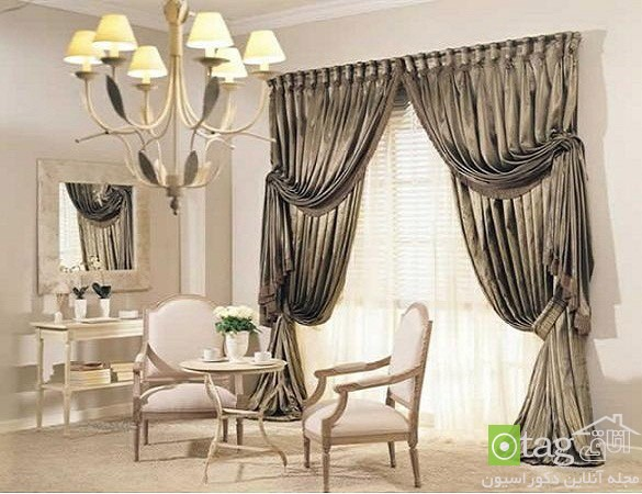 living-room-curtain-ideas (8)