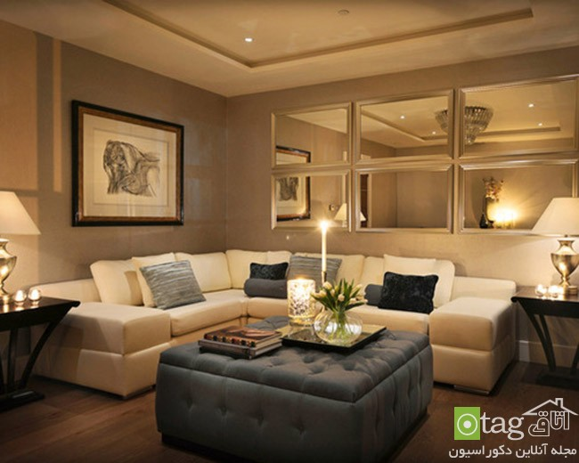 living-room-decorating-ideas (1)