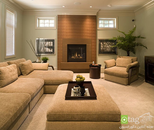 living-room-decorating-ideas (3)