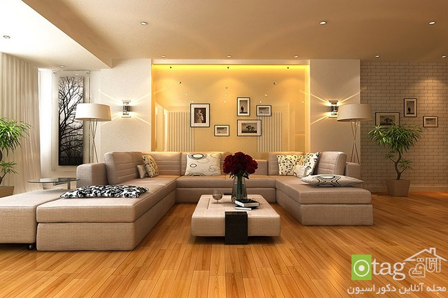 living-room-decorating-ideas (4)