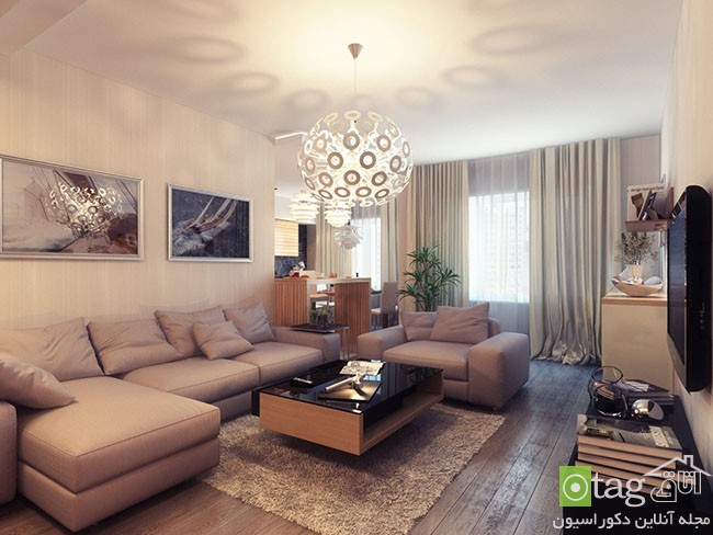 living-room-decorating-ideas (5)